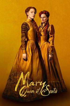 Purchase Mary Queen of Scots (DVD) on Oldies and get 17% OFF!