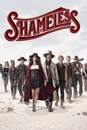 On Sale: Shameless: The Complete Seventh Season [3 Discs] [DVD] Just for $19.99 on Best Buy